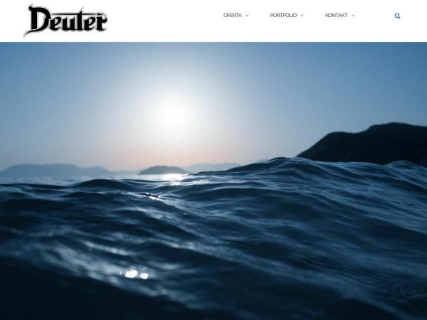 deuter.freekru.pl