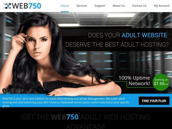 web750.com