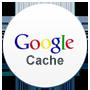 Sprawdź strone w google cache