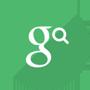Liczba zaindeksowanych stron w google