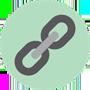 Analizator linków