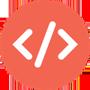 Analizator meta tagów