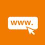 Dekoder/enkoder URL