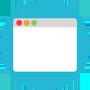 Generator zrzutu ekranu witryny